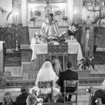 05-templomtablet