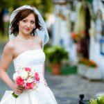 Esküvő szentendrén