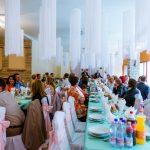 Invitárium rendezvényház esküvő helyszín