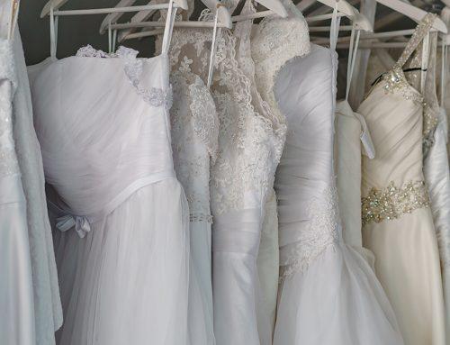 Mennyibe kerül egy esküvői szolgáltató – 2019-es árak
