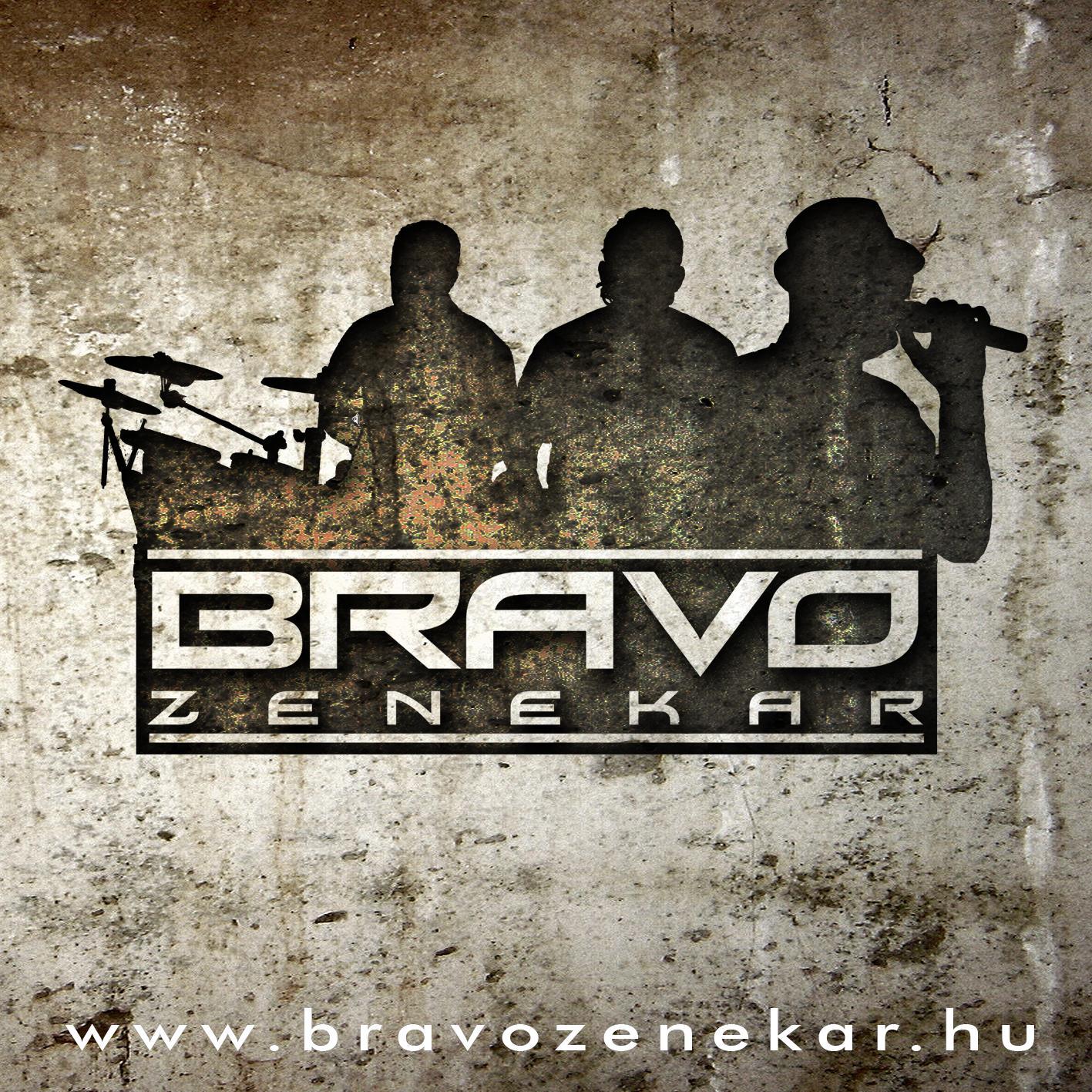 Bravozenkar