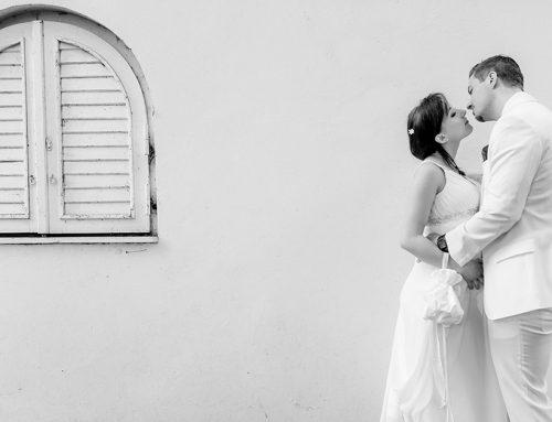 Kedvenc esküvői fotós helyszíneim – Visegrád