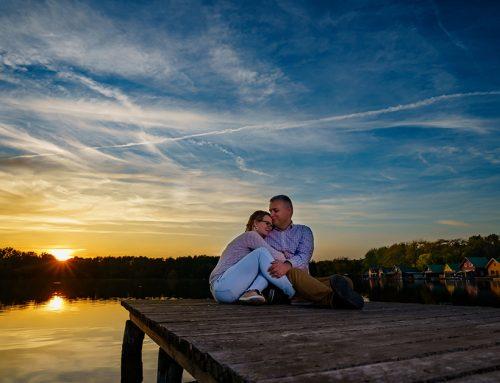 Kedvenc esküvői fotós helyszíneim – Tata